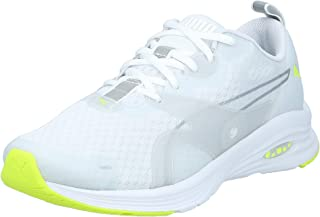 PUMA Hybrid Fuego Men's Running Shoes