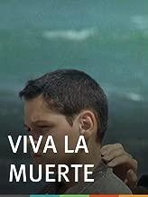 Best viva la muerte movie Reviews