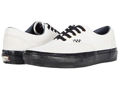 Vans Skate Era (