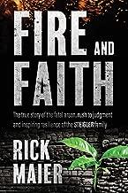 Best faith & fire Reviews
