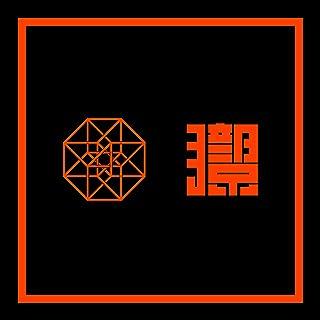 KYO(CD+DVD)