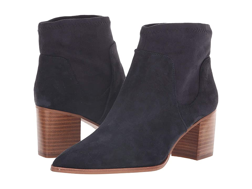 SOLE / SOCIETY Dawnina (Midnight) Women
