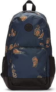 Hurley - Mens U Renegade Ii Paradiso Bckpack Bag