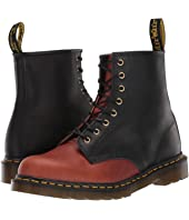 Dr. Martens - 1460 Made In England