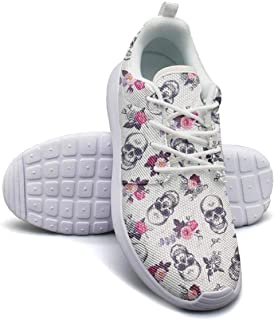 743d9c97f2862 Amazon.com: slayer - Shoes / Men: Clothing, Shoes & Jewelry