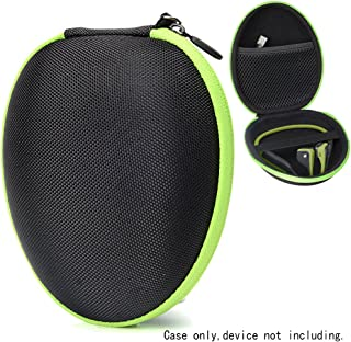 Protective Case for Motorola S10-HD and S11-Flex HD also for Bond Conduction Headphones by Oanno, JUHALL, Borofone, Ear Shiel, Aftershokz AS600, AS650, AS400, AS401, AS450, AS451, AS500, Bluez 2, 2S