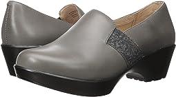 Grey Nappa