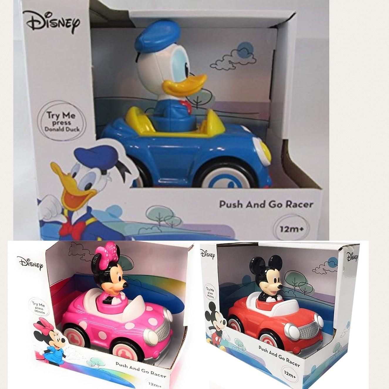 ヨーグルト屋内ぴったり【Disney】ディズニー☆ミッキーハンディミスト☆巾着&ボトル付◆全5色? (レッド)