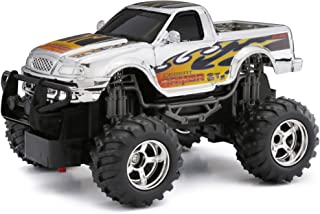 New Bright Remote Controlled Toys For Boys 3 Years & Above,Multi color
