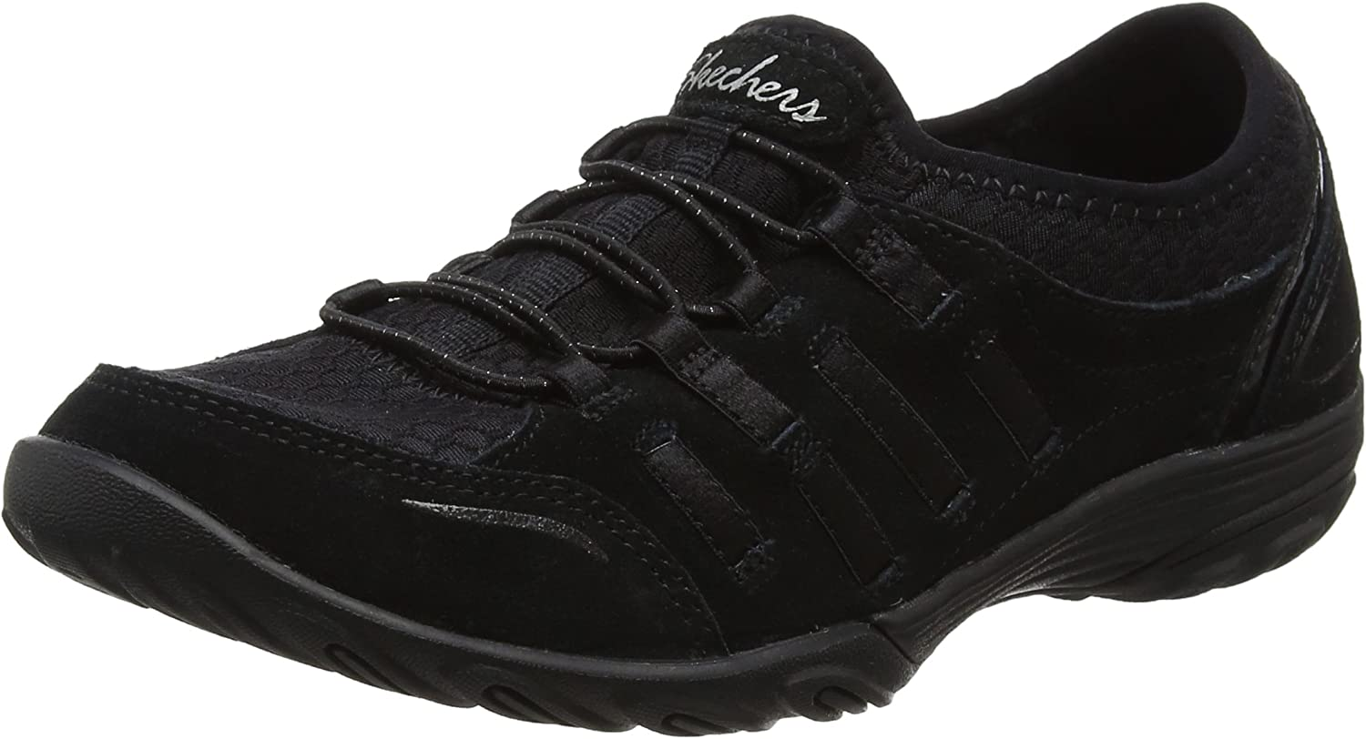 Women's Skechers, Empress Splendid Slip on shoes