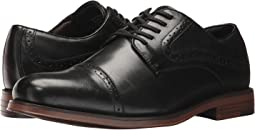 Dockers - Bateman Cap Toe Oxford