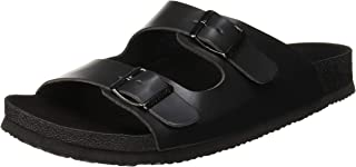 GIOSEPPO Men's 47054 Open Toe Sandals