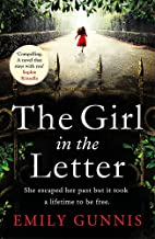 The Girl in the Letter: The most gripping, heartwrenching pa