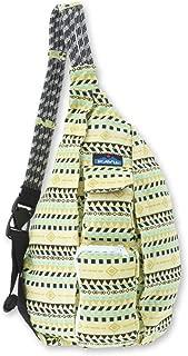 sling bag belts