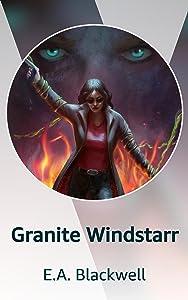 Granite Windstarr