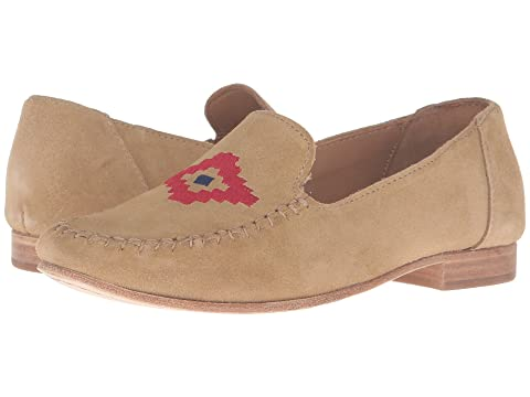 049145bb555 Soludos Loafer Embroidered at 6pm
