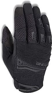 Dakine Cross-X Bike Glove