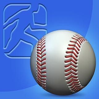 Go Coach Baseball (Kindle Tablet Edition)
