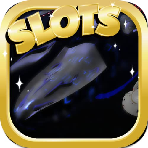 Free Online Slots Machines : Andromeda Edition - Best Free Slots Game With Las Vegas Casino Slots Machines For Kindle! New Game! (Best Android Planetarium App)