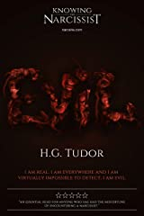 Evil Kindle Edition