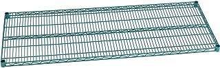 Shelf For Open Wire Shelving, 48X24