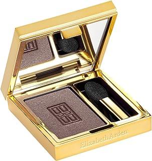 Elizabeth Arden Beautiful Color Eyeshadow - Amethyst, 2.5 g
