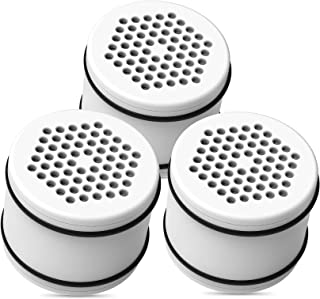 Best whr 140 filter Reviews