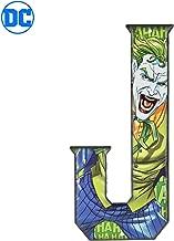 avengers the joker