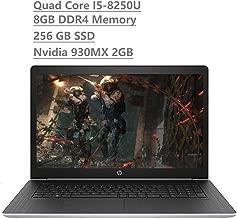 2019 Newest HP PROBOOK 470 G5 17.3