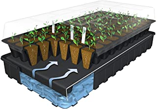 Burpee Self Watering Seed Starting Kit Replacement Water Mat
