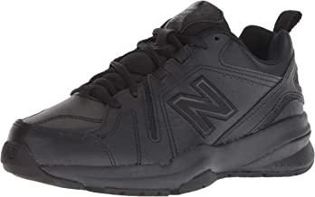 Best new balance 410 black Reviews