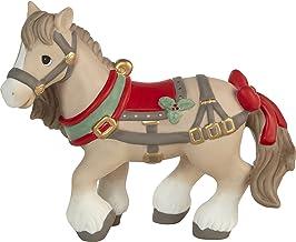تمثال حيوان سنوي مشرق وسعيد 211015 من بريشس مومنتس