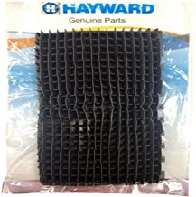 Hayward RCX26008 - Cepillo de Repuesto para limpiadores robóticos