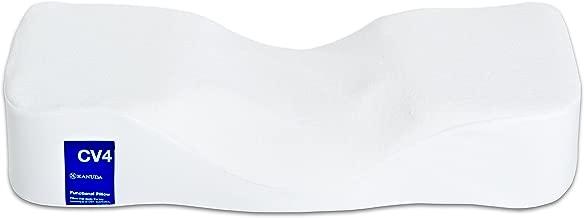 KANUDA ブルーラベル アレグロ 単品(夏用表カバー1点付き)【KANUDA正規販売店】