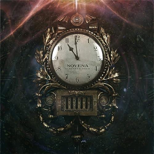 Eleventh Hour [Explicit]