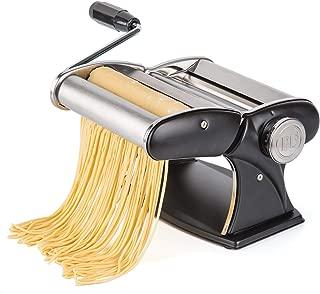 PL8 Pasta Machine PL8 1590