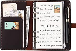 Amazon.com: a6 notebook: Office Products