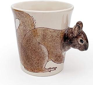 アニマルマグ(Animal Mug) マグカップ スクイレル 285ml 264606