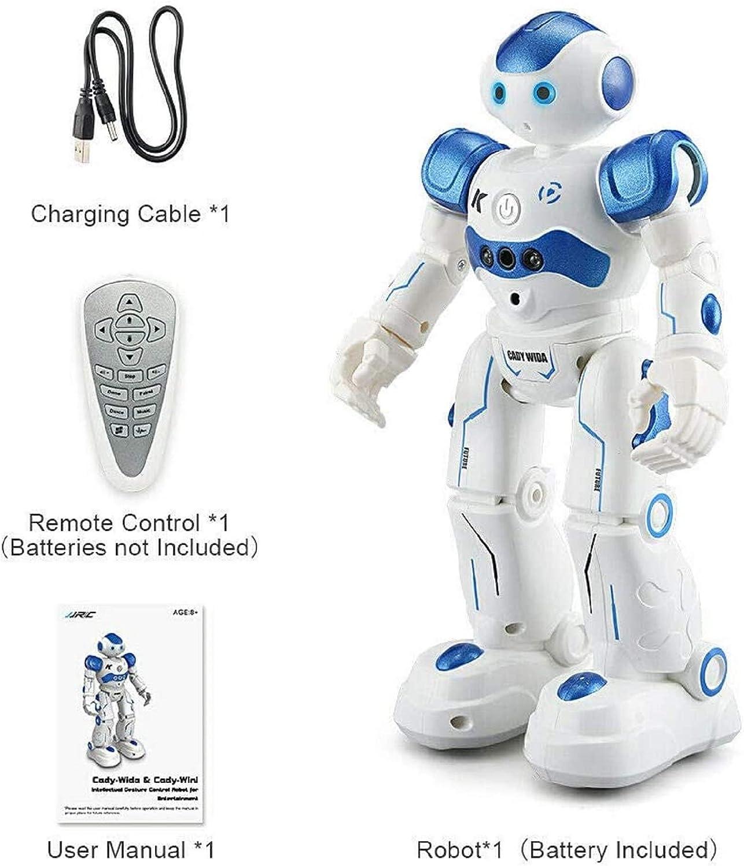 Spielzeug Roboter sumicorp.com High-Tech Artificial Intelligence ...