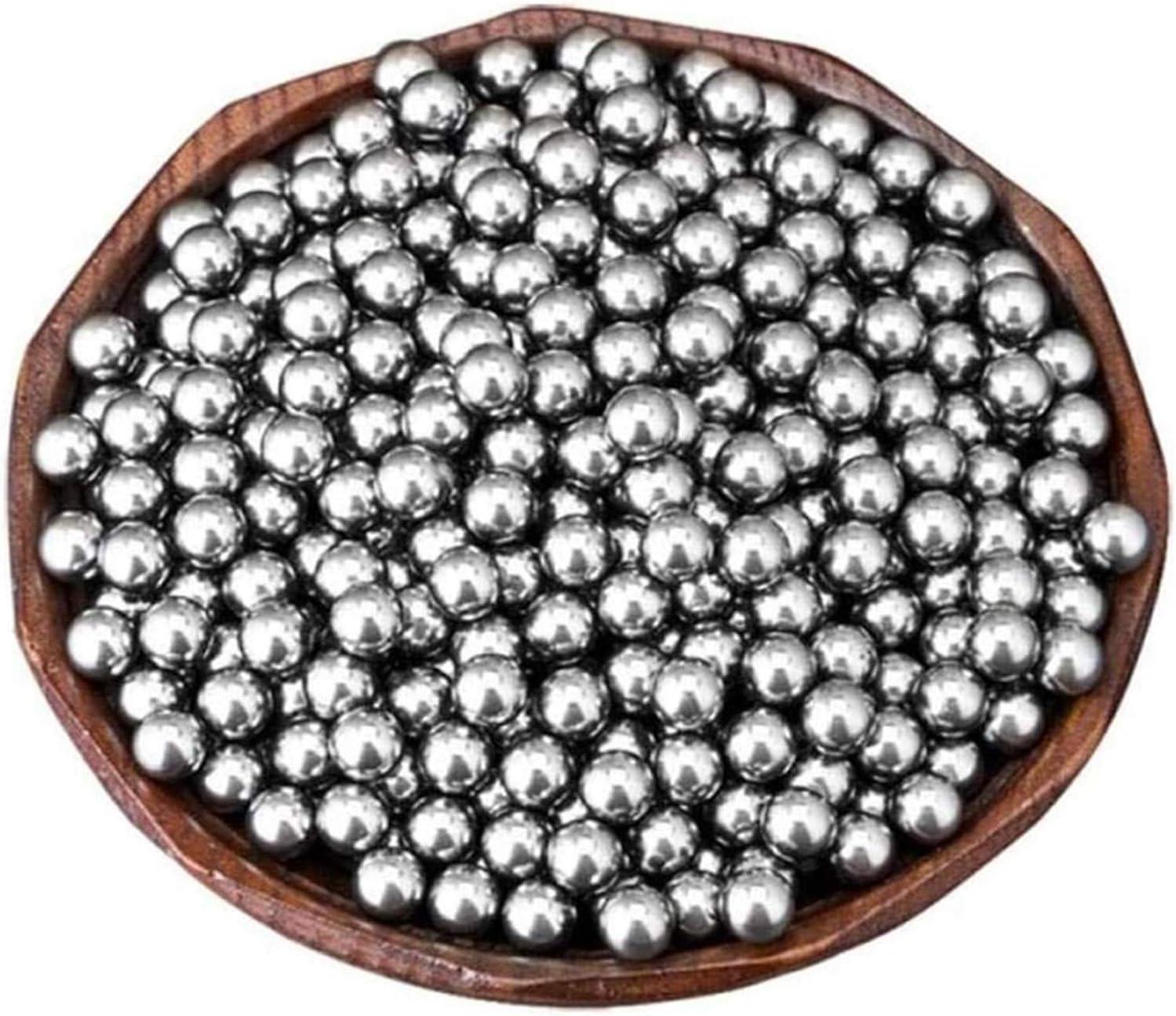 HAOKTSB Bearing Ball Precision Standard 55% OFF Nashville-Davidson Mall Steel