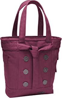 Ladies Melrose Tote - Sunset - One Size