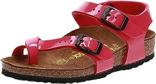 Birkenstock Taormina, Girls' Fashion Sandals