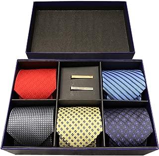 Best carbon fiber bow tie Reviews