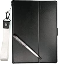 """E-reader Case for Inkbook Prime 6"""" Case Stand PU leather Cover HS"""