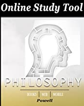 Access Card for Online Study Guide to Accompany Ethics : Pluralistic Approach to Moral Theory