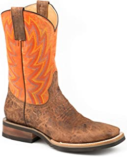 Amazon.com: Men's Equestrian Sport Boots - 15 / Equestrian Sport Boots /  Athletic: Clothing, Shoes & Jewelry