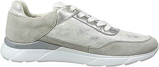 Geox Hiver, Women's Sneakers