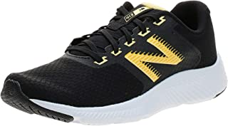 New Balance W413V1 womens Road Running Shoe