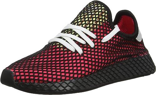 Chaussures Adidas Stan Smith: Amazon.es: Deportes y aire libre