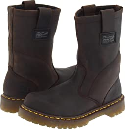 Dr. Martens Work - 2296 Wellington NS